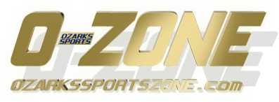 O-Zone Game Of The Week-Houn' Dawgs