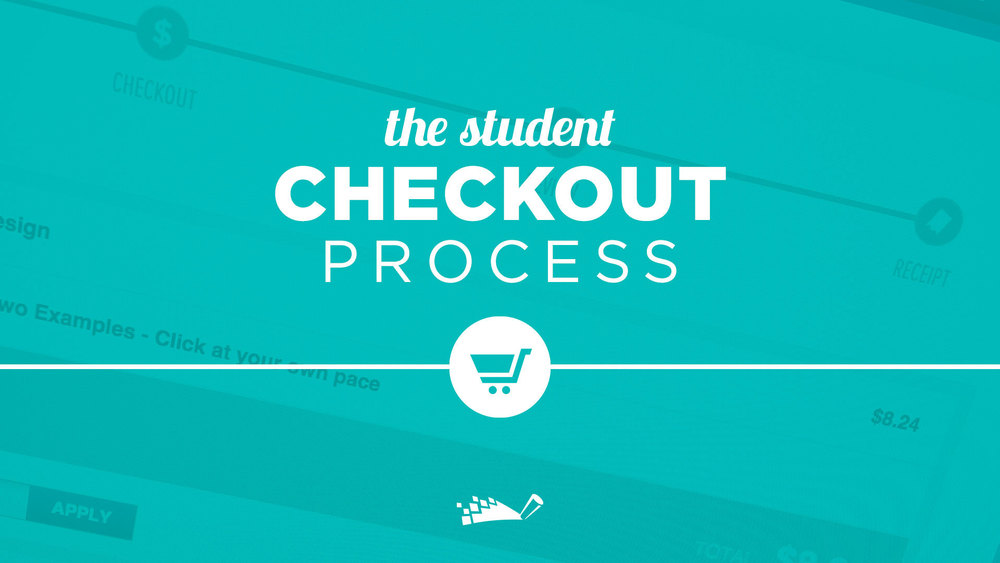 Student Checkout: May 14th or May 16th