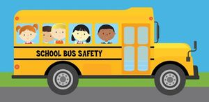Substitute Bus Drivers Needed for the 2020-2021 School Year