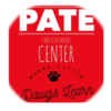 Pate Early Childhood Center